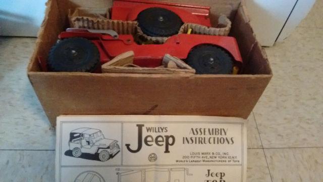 marx-toy-in-box-canada3