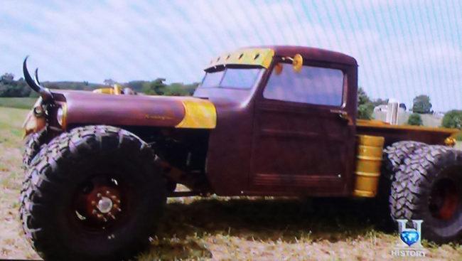 road-hawks-truck5