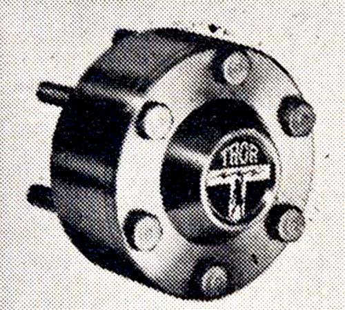 thor-auto-matic-hub.jpg
