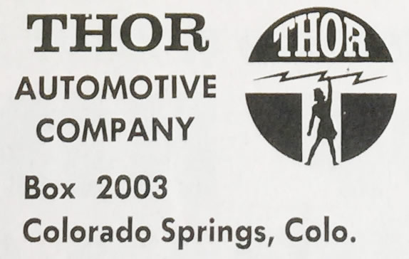 thor-automotive-logo