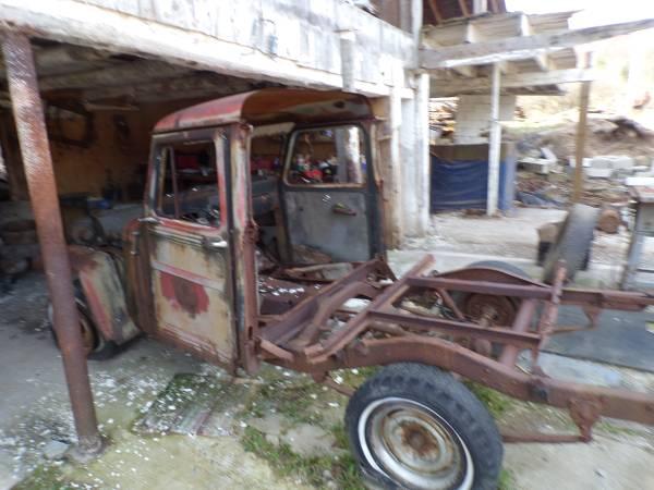 wagon-parts-binghamton-ny
