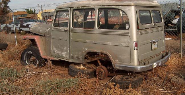 year-wagon-wix