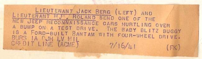 1941-07-16-fordgp-bump2