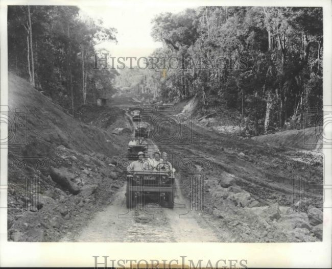 1942-02-06-fordgp-panama1