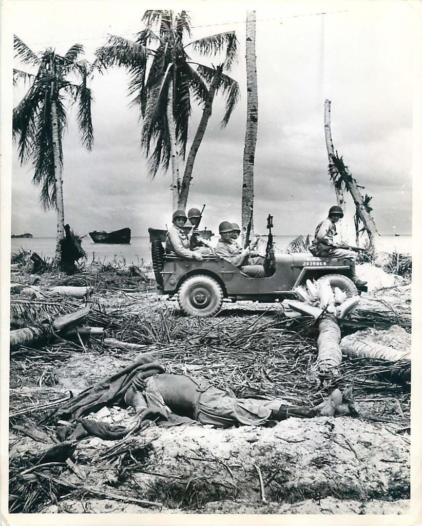 1942-12-23-soldiers-jeep-death1