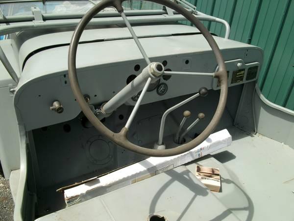 1942-gpw-newlondon-oh3
