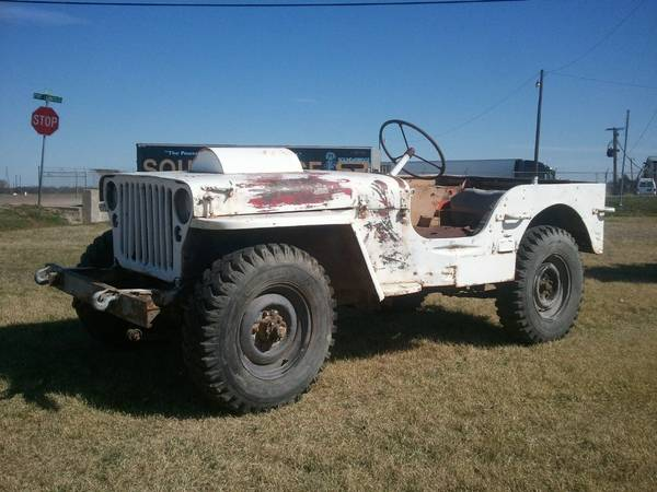1942-mb-Waxahachie-tx1