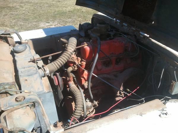 1942-mb-Waxahachie-tx2