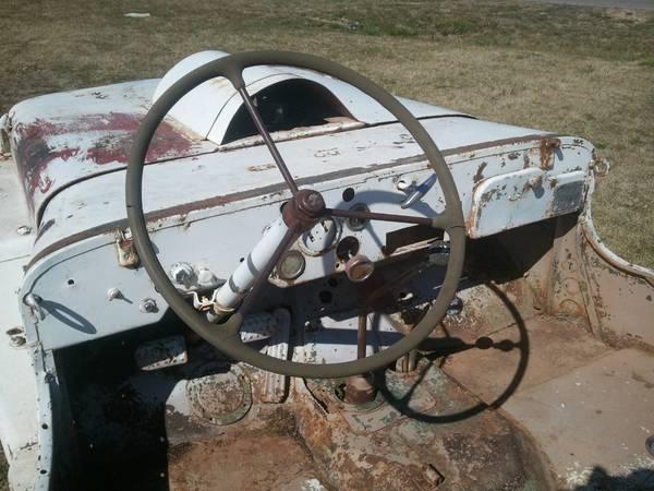 1942-mb-Waxahachie-tx3