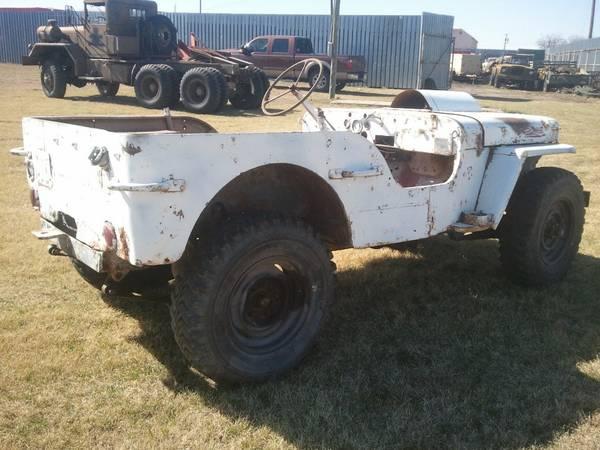 1942-mb-Waxahachie-tx4