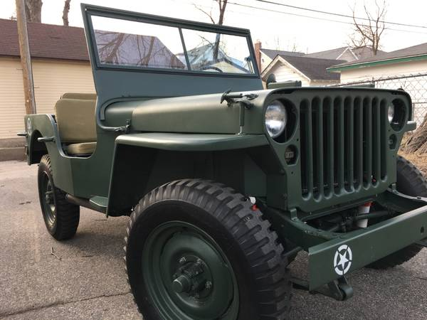1942-mb-mn6