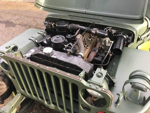 1942-mb-mn7