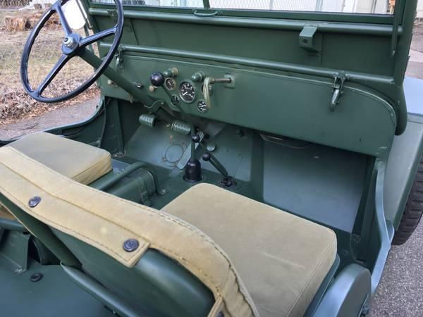 1942-mb-mn8