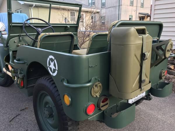 1942-mb-mn9