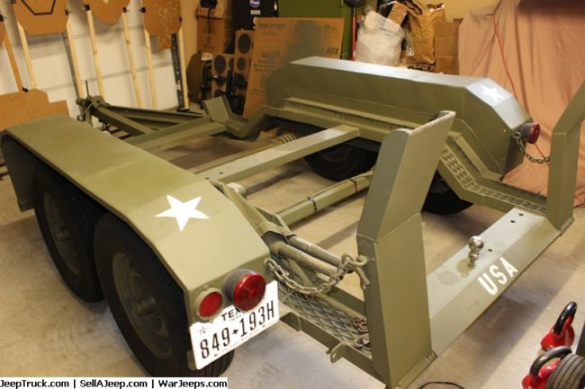 1943-gpw-trailer-midland-tx2