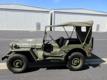 1943-gpw