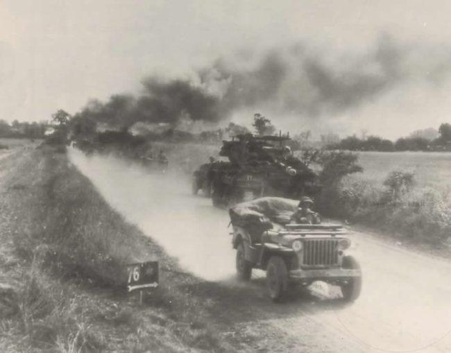 1944-falaise-gap1