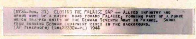1944-falaise-gap2