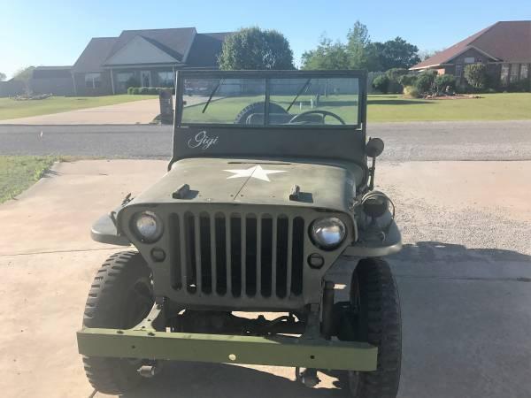 1944-gpw-lawton-0