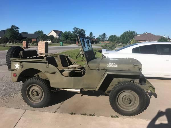 1944-gpw-lawton-1