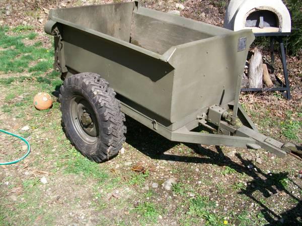 1945-converto-dump-trailer-airborne
