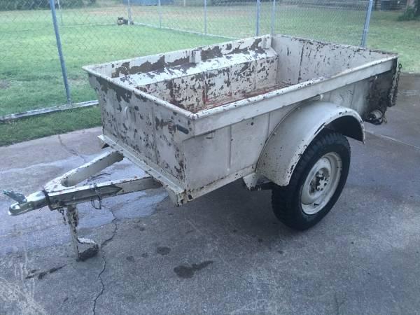 1946-bantam-trailer-weatherford-tx