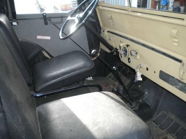 1946-cj2a-blanchard-wa4