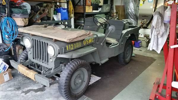 1946-cj2a-bradenton-fl3
