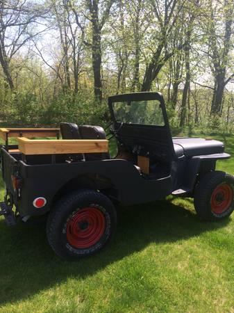 1946-cj2a-ellendale-mn4