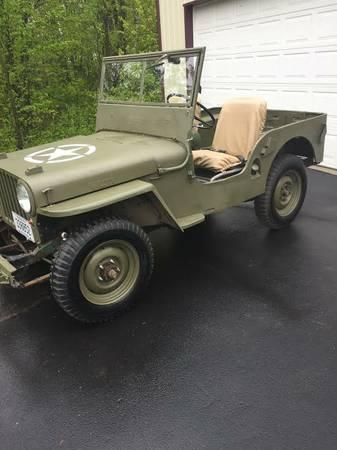 1946-cj2a-pinecity-mn2