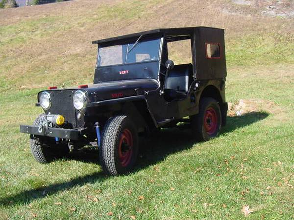 1946-cj2a-sprucepine-nc1