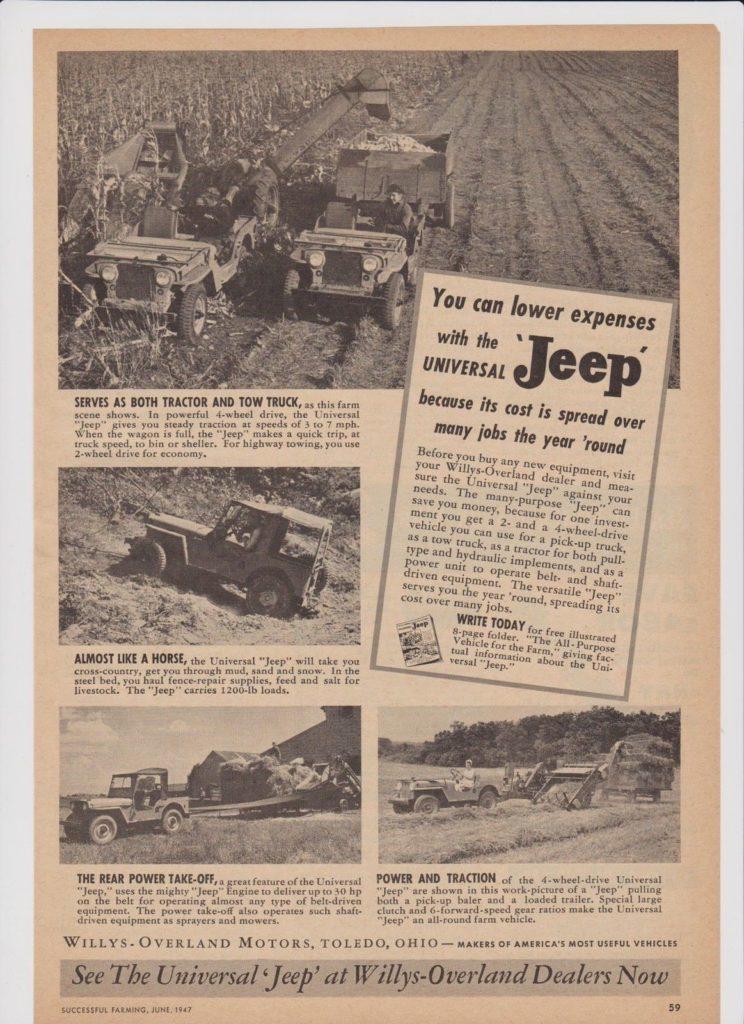 1947-06-successful-farming-cj2a