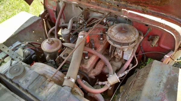1947-cj2a-forestlake-mn2