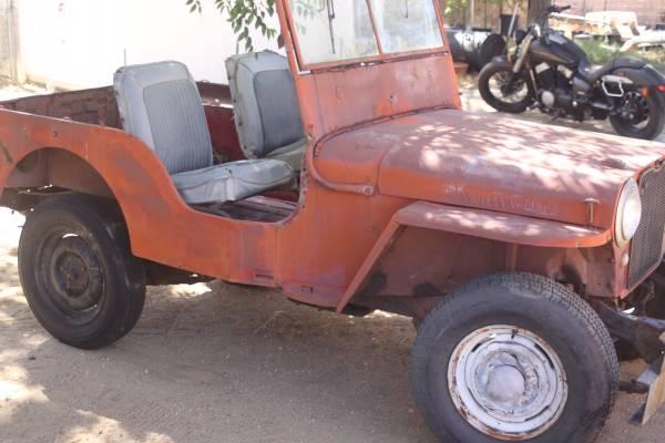 1947-cj2a-lancaster-cali0