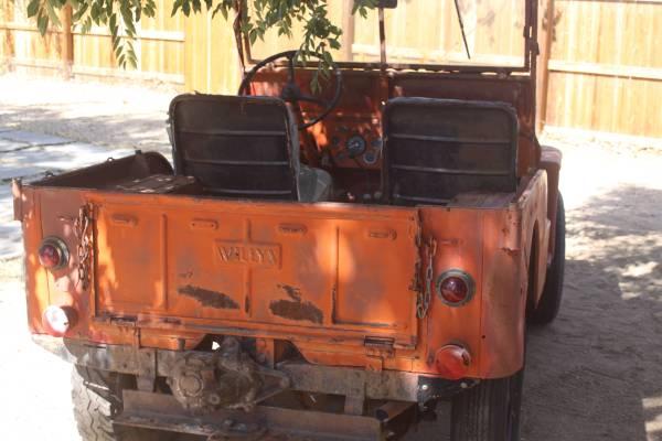 1947-cj2a-lancaster-cali4