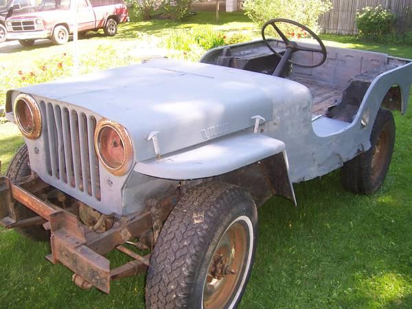 1947-cj2a-randolph-vt