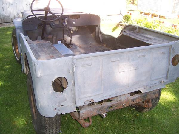 1947-cj2a-randolph-vt0