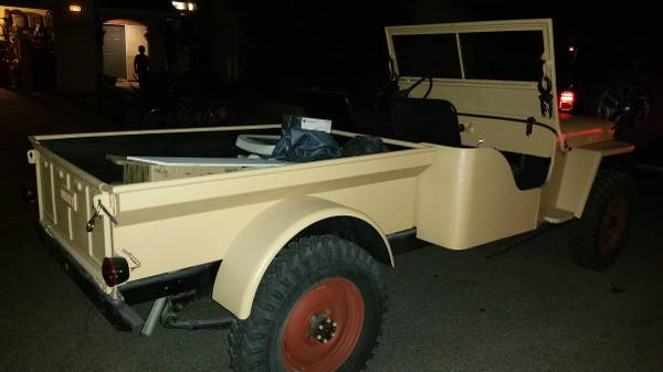 1947-cj2a-truck-henderson-az3
