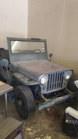 1948-cj2a-houston-tex8