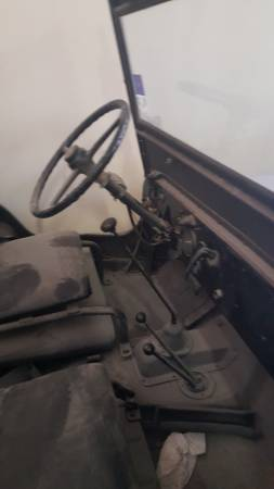 1948-cj2a-houston-tex9