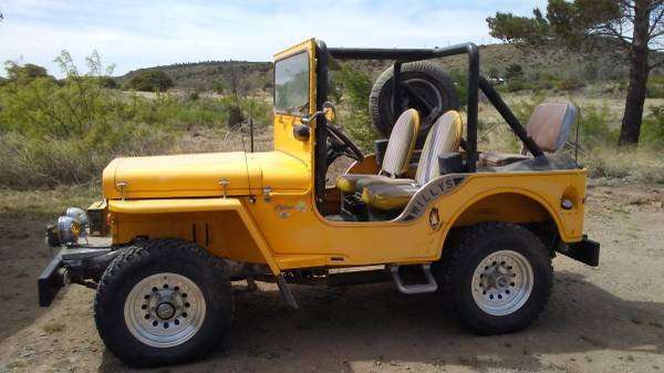1948-cj2a-hurley-nm0