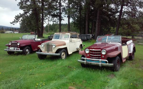 1948-jeepster-cleelum-wa