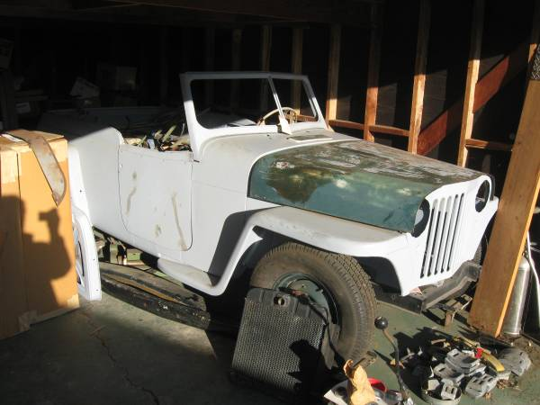 1948-jeepster-inland-empire-ca