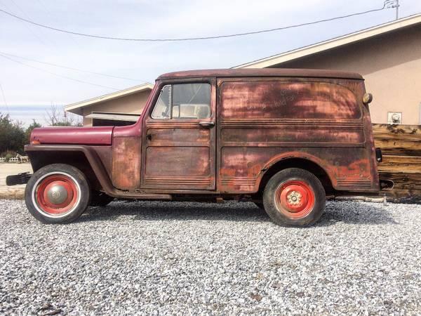 1948-wagon-brooklyn-ny1