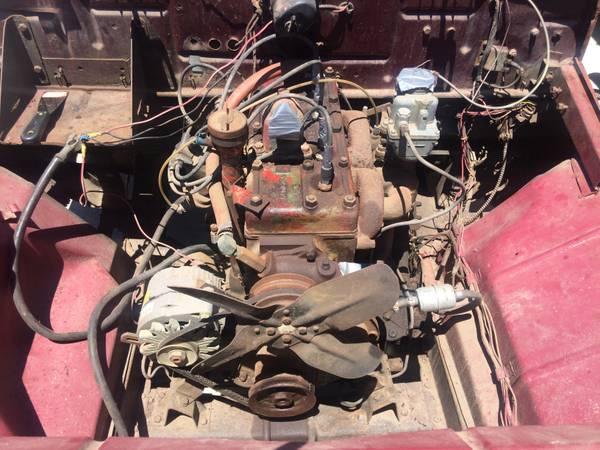1948-wagon-brooklyn-ny2