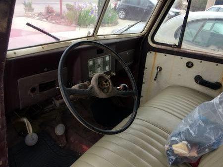 1948-wagon-brooklyn-ny3