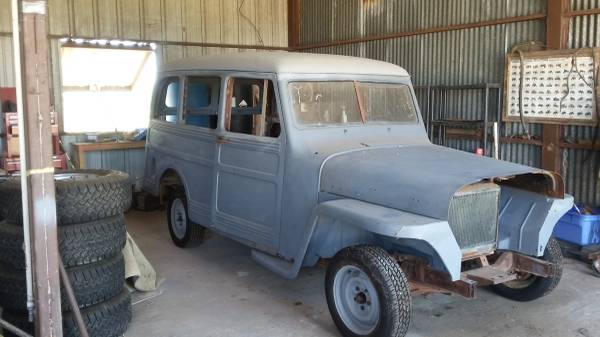 1948-wagon-mccallen-tx8