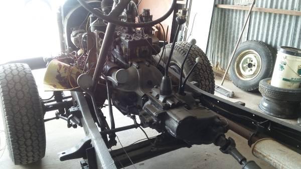 1948-wagon-mccallen-tx9