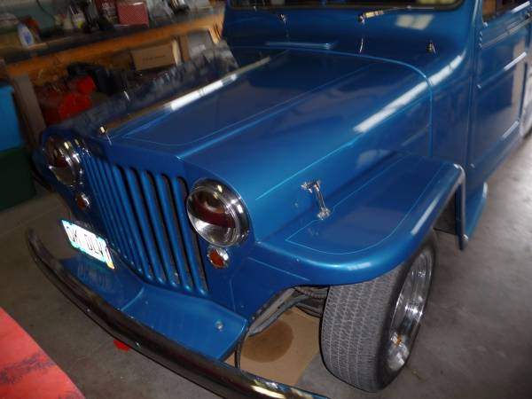 1948-wagon-vancouver-wash6