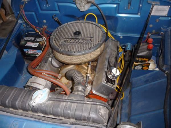 1948-wagon-vancouver-wash7